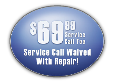 Delaware Dryer Vent Cleaning and Appliance Repair